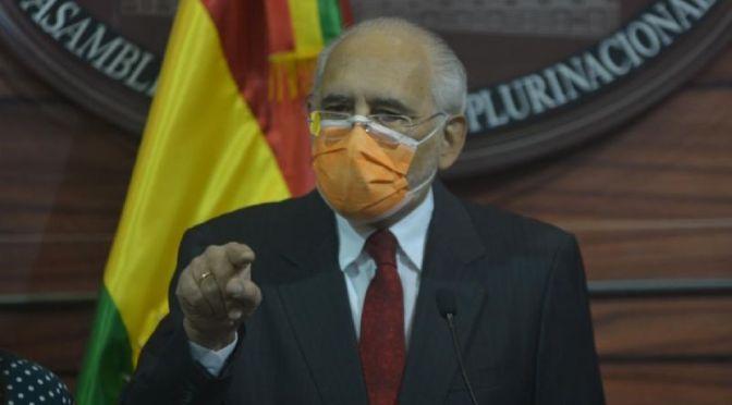 Mesa: En 2019, la Iglesia, la UE y el Gobierno de España promovieron un diálogo