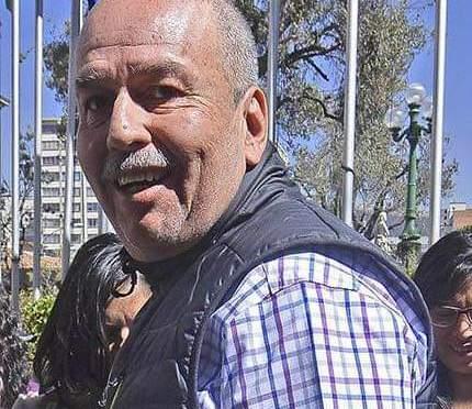 EEUU pone en libertad a Murillo y lo protege como «testigo clave»