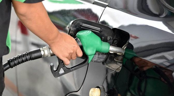 ANH y YPFB coordinan trabajo conjunto para garantizar abastecimiento de combustibles en el país