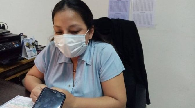 SLIM de Yacuiba atiende cada día 4 casos de violencia dentro de la familia