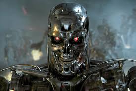 El inquietante futuro de los robots asesinos autónomos