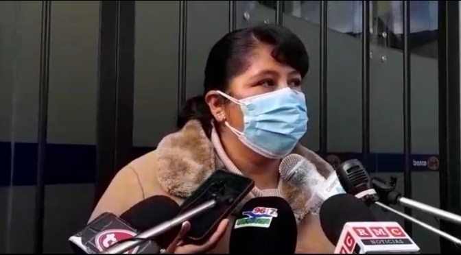 Covid: Asambleístas fijan audiencia para escuchar al sector médico