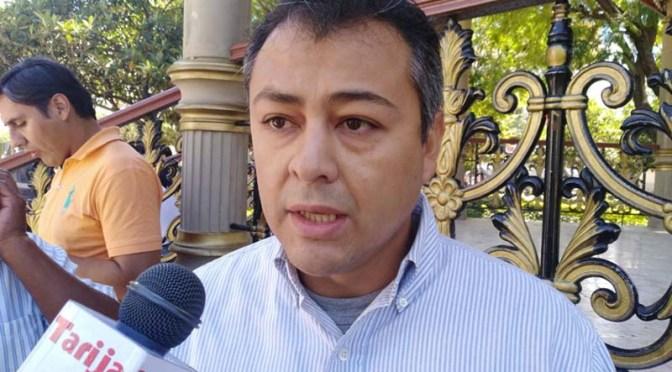Denuncias de supuestas irregularidades en Fondo Editorial no se presentaron ante el Concejo