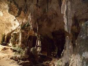 Khao Kanabnam cave 5