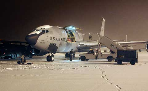 grand-forks-afb-winter