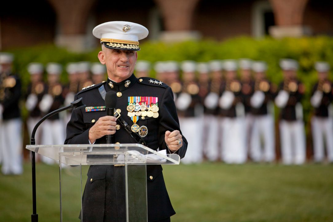 u-s-_marine_lt-_gen-_george_j-_flynn_jr-_speaks_during_his_retirement_ceremony_at_marine_barracks_washington_in_washington_d-c-_may_9_2013_130509-m-ks211-210