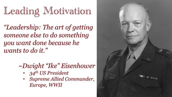 EisenhowerQuote