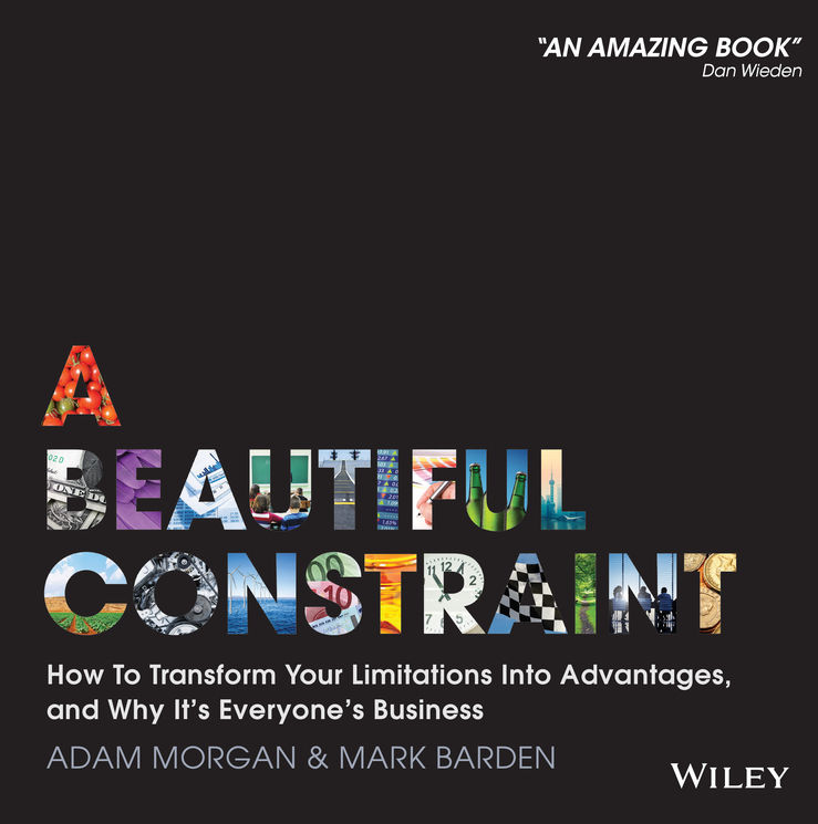 BeautifulConstraint