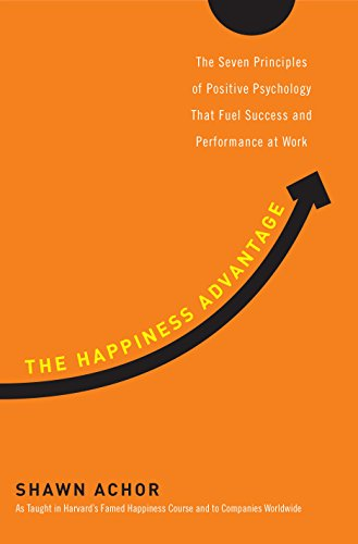 HappinessAdvantage