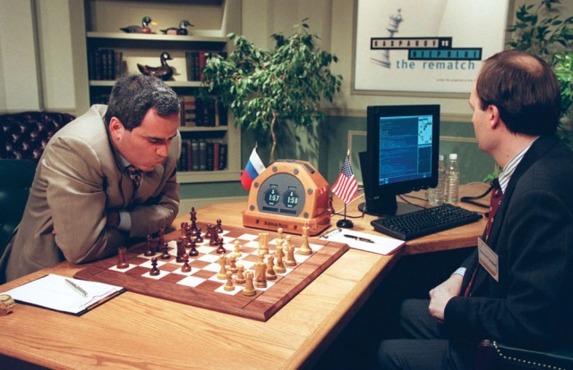 kasparov-vs-ibm-deep-blue-640x414