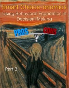 SmartChoiceonomics3