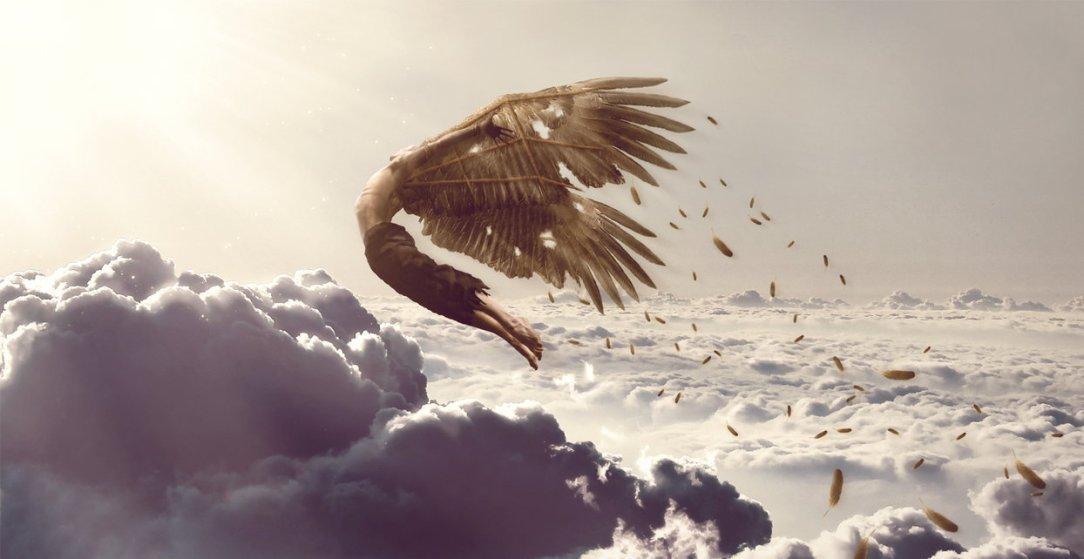 Icarus02