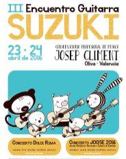 Curso 2015-16 5