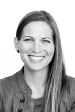 Mylène Fortin