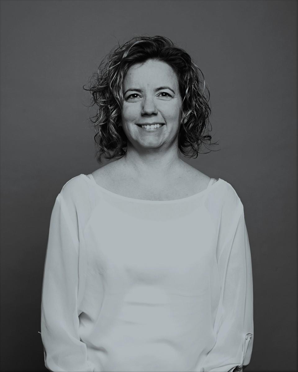 Andreanne-Dubois_-2