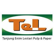 Tanjung Enim Lestari Pulp & Paper