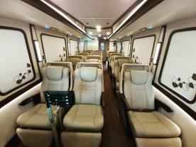 sewa bus premium luxury mewah jakarta (15)