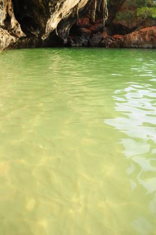 phranang_cave_beach (5)