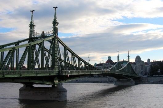Brīvības tilts