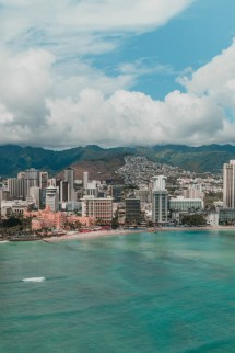 Beach Lovers Paradise Outrigger Waikiki And