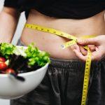 Ako sa vysporiadať s jojo efektom pri chudnutí?