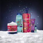 Avon Care vianočná edícia - Súťaž. Ukončená