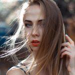 Dermacol HAIR RITUAL: Krásne vlasy pre každú ženu!