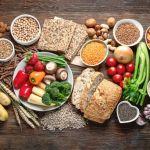Čo môžete a čo nie jesť, ak chcete schudnúť