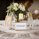 Netradičné svadobné tipy alebo originálny deň D