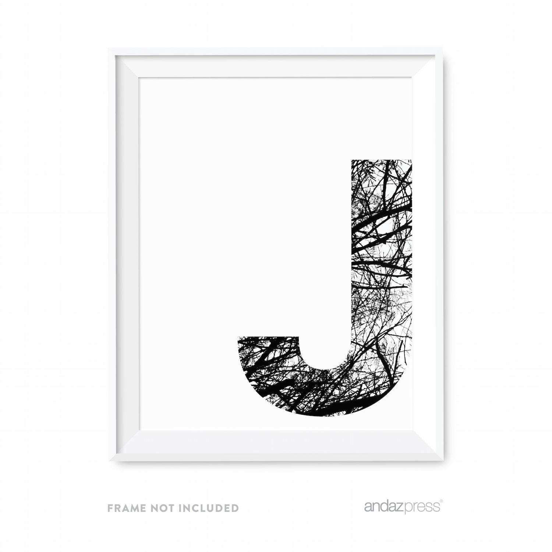 White Vertical Frame Final