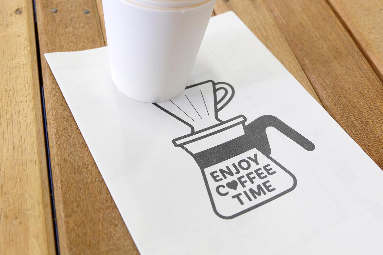 京都の人気店が集まる「ENJOY COFFEE TIME in 元・立誠小学校」第3弾!