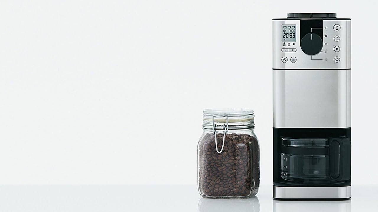 無印良品 コーヒーアイテムを立て続けにリリース