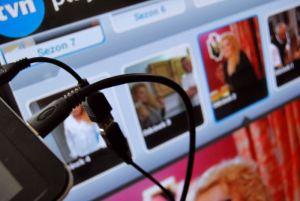 tvn-player-w-telewizorze