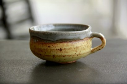 Small Cup_1