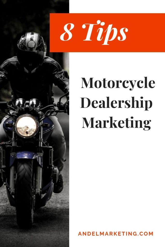 Get help with your content marketing. #bikedealerblog #contentwriter #freelancewriter #motorcycleblogging #motorcycle #bikedealer #socialmedia