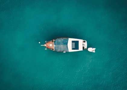 Boating Blog