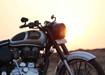 Motorcycle Photos- How to Take Great Pictures