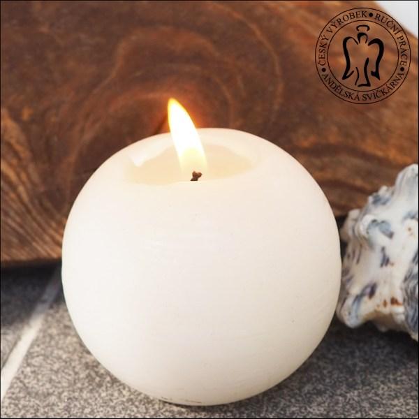 Bílá-koule,-Andělská-svíčkárna,-e-shop,-výrobce-svíček,-white-ball,-candle-manufacturer-Angels-candles,-21