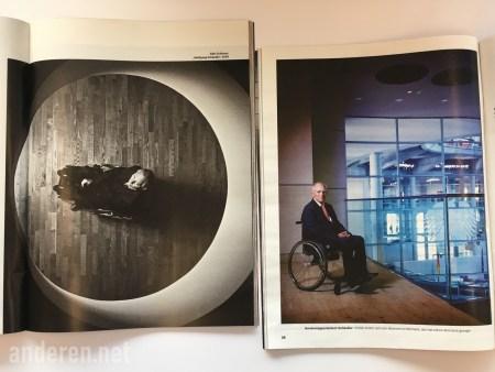 Wolfgang Schäuble, Focus Magazin, Der Spiegel, Goethe-Institut Hongkong,