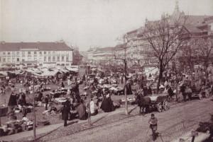 7. Markt-auf-dem-Alexanderplatz-1889