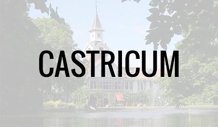 CASTRICUM_BUTTON_NEW-1