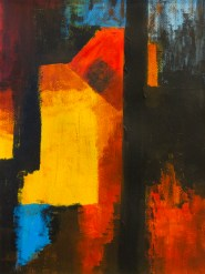 Abstract 5