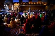 Sikh Wedding London Anders Birger 003