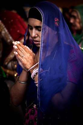 Sikh Wedding London Anders Birger 006