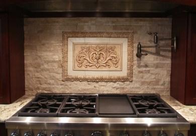 White Kitchen Cabinets Chicago