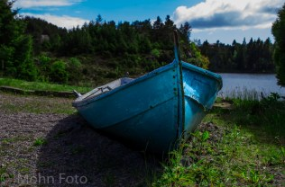 BåtPåLand