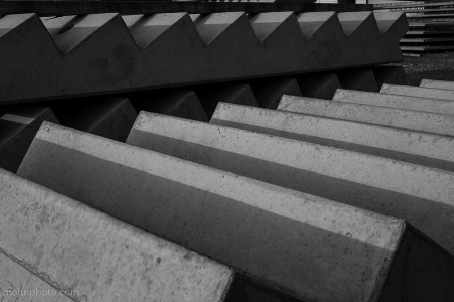Concrete Elements
