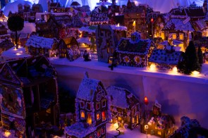 Gingerbread_Town15