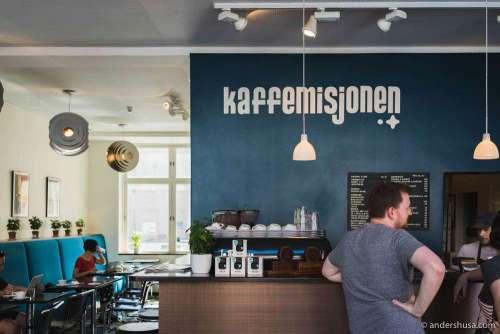 http://Kaffemisjonen