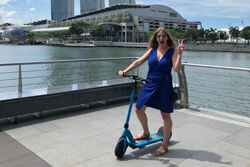 http://Telepod%20Scooters